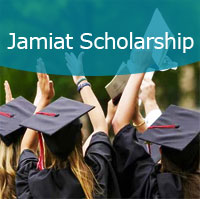Jamiat Ulama-i-Hind awarded scholarships to 656 Students Including non-Muslim students for higher education