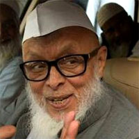 Arshad Madani: 'We will work for nation's integrity'